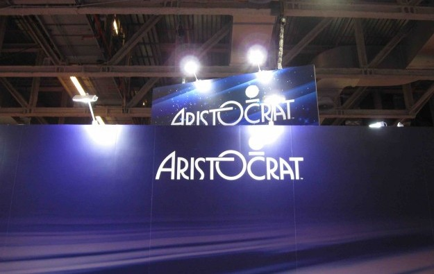 Aristocrat names Cameron-Doe successor to CFO Korsanos