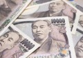 GEN Singapore plans US$3.2bln in yen bonds for Japan