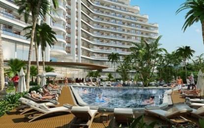 New phase at Vietnam casino resort Ho Tram: promoter