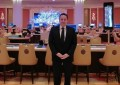 Landing Casino targets late Feb opening: executive