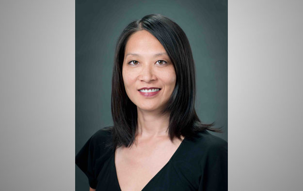 Everi appoints Harper Ko executive VP, general counsel