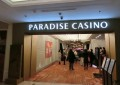 S. Korea's Paradise Co Nov casino revenue up 32pct