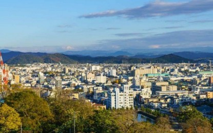 Wakayama aims at casino RFP in spring 2020