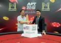 Asian Poker Tour returning to Vietnam in July