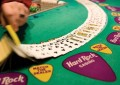 Hard Rock signs partnership for online casino