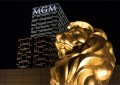 Mixed martial arts relevant to Macau market: MGM China