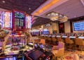 MGM China share price offers MGM Cotai upside: JP Morgan