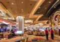 MGM Cotai still waiting on smoke lounge requests: govt