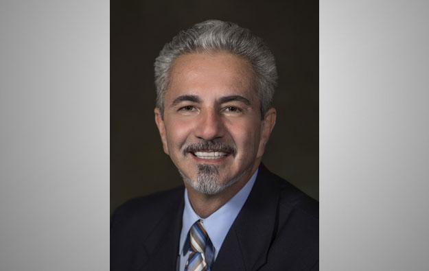 GLI names new client services executive