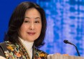 Existing Macau licensees should continue: Pansy Ho