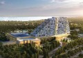 Melco Int to launch temporary Cyprus casino June 28