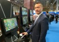 Cloud-based GameSource to expand slot footprint