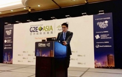 Tier 2 China cities drive outbound tourism: analyst