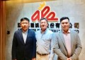 APE looks to regional distribution, Macau servicing