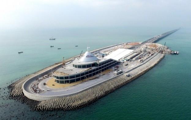 No near-term GGR uptick from HKZM Bridge: analysts
