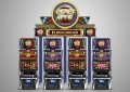 IGT's Hyper Hits link makes Macau debut at MGM Cotai