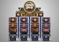 IGT's Hyper Hits link makes Macau debut at MGM Cotai