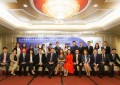 Sands China leadership hopefuls sent for overseas study