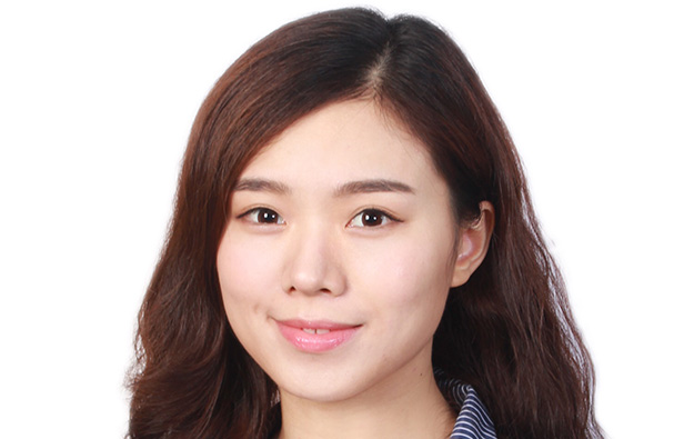 GLI appoints Jacqueline Lin to client service team