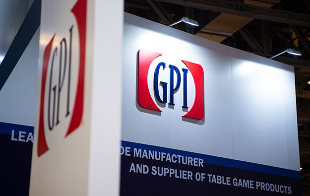 GPI to pay out US$965,516 in dividends to shareholders