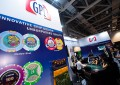 GPI owners nod merger into Japan's Angel Holdings