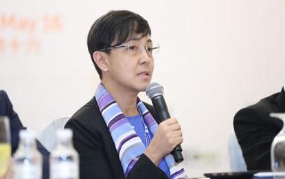 Macau govt to complete tourist tax study by 4Q: MGTO