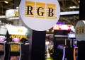 Casino supplier RGB slims quarterly loss sequentially in 3Q