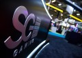 Sci Games narrows 2Q loss on higher revenue