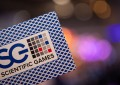 Scientific Games completes US$550mln debt offering