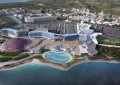 Mohegan to meet S.Korea ministry about Inspire project