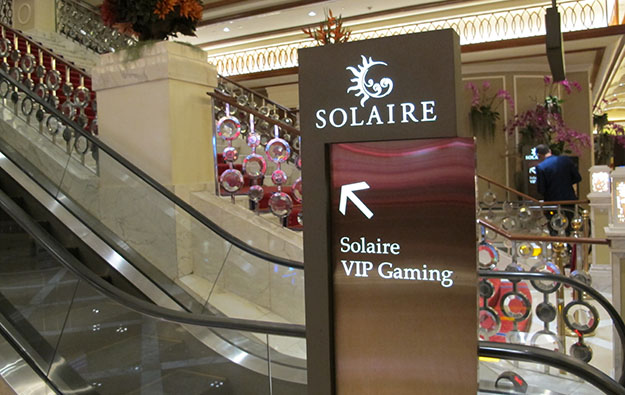 Rich Goldman lands role in Solaire Manila VIP room, Jan 1