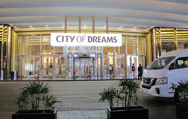 CoD Manila local partners clarify 'expansion' talk