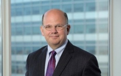 Sci Games appoints James Sottile as legal chief