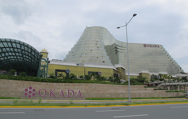Okada Manila able to reduce costs amid shutdown: analysts
