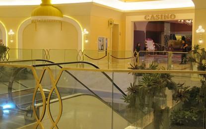 Okada Manila strong VIP casino biz sustainable: analyst