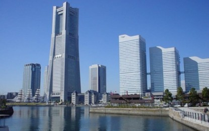 Yokohama casino could cost up to US$12bln: RFI findings
