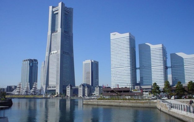 Yokohama ordinance to set up IR partner selection body