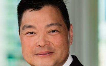 White House insider Ado Machida to head Hard Rock Japan