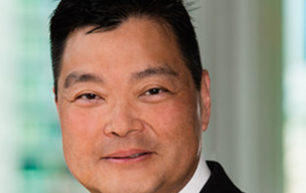 White House insider Ado Machida to head Hard Rock Japan