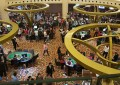 Casino closures cost Donaco up to US$900k a month: filing