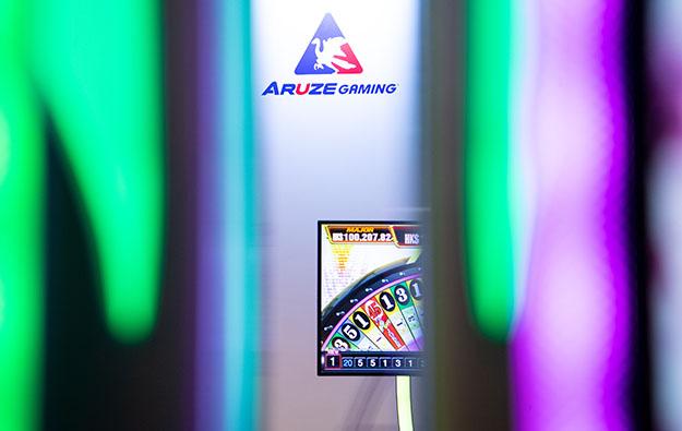 Aruze promotes Martha Schuessler to global finance VP