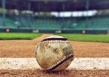 MGM-U.S. baseball partnership eyes Japan home run