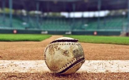 MGM-U.S. baseball partnership eyes Japan home run