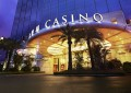 Falling Macau gambling spend per head hints normality: MS