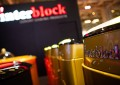 Interblock, Pagcor renew e-game machine deal