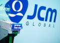 JCM Global granted U.S. patent for Fuzion technology