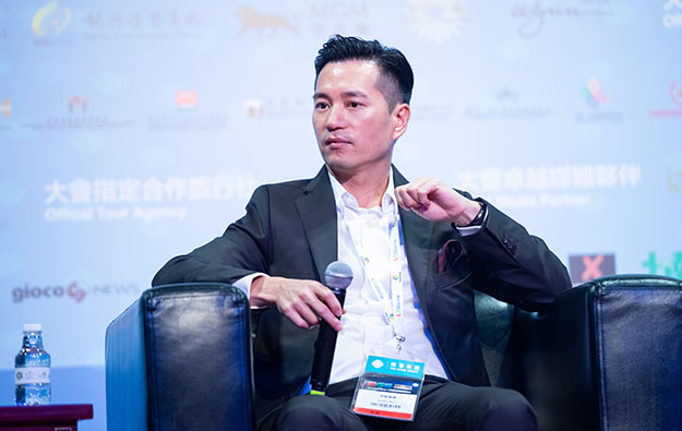Tak Chun junket boss Chan takes on 21pct of Macau Legend