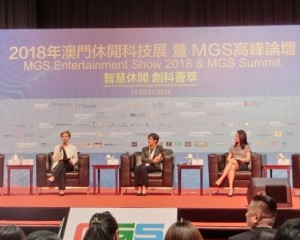 HKZM Bridge tourism impact a slow burn: MGTO boss