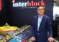 Interblock multi-games in Macau likely by year-end: VP Asia