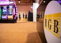 4Q profit at casino tech firm RGB jumps by a third, rev down